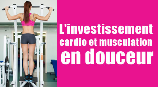 Appareil musculation Technogym Life Fitness Precor