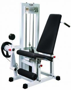 appareil musculation quadriceps