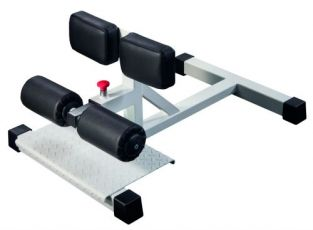 squat block gymworks keywest. Black Bedroom Furniture Sets. Home Design Ideas