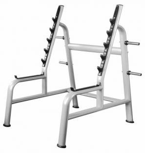 rack squat gymworks manhattan. Black Bedroom Furniture Sets. Home Design Ideas