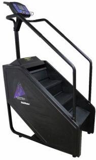 simulateur d 39 escalier occasion stairmaster 7000pt stepmill. Black Bedroom Furniture Sets. Home Design Ideas