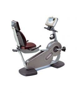 équipements pour salle de gym