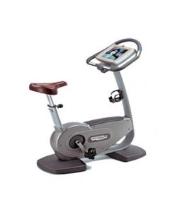 V 233 Lo Droit Occasion Technogym 700ie Ecran Tactile Excite