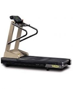 tapis de course occasion technogym run xt pro xt