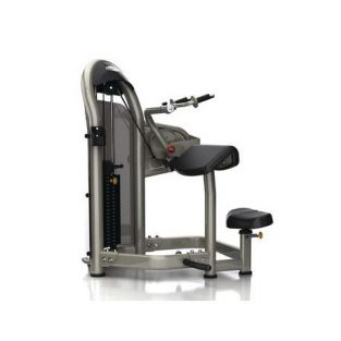 Extension triceps G3-S45