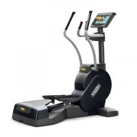 Crossover Unity Technogym