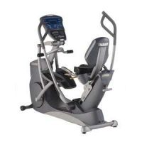 Elliptique allongé XR6000 Octane Fitness