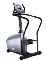 Stepper S8000 Matrix