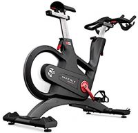 Spinning bike IC7 Matrix