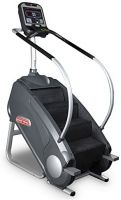 StairMill SM Star Trac