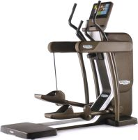 Elliptique Vario Unity Technogym