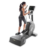 Crossover 700i Technogym