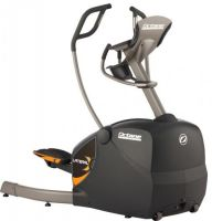 Elliptique LX8000 Octane Fitness