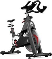 Spinning bike IC3 Matrix