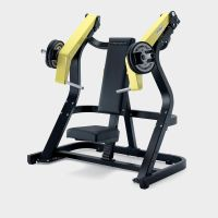 Développé incliné MG1500 Technogym