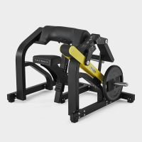 Biceps MG6000 Technogym