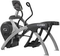 Total Body Trainer 750 AT Cybex