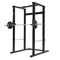 Power cage AP6111 Athletic Performance