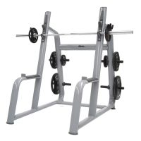 Squat rack AP7010 Athletic Performance