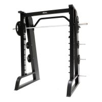 Smith machine AP6116 Athletic Performance