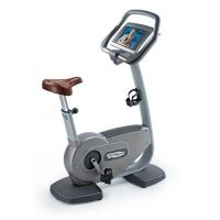 Vélo droit Bike 700iE Technogym