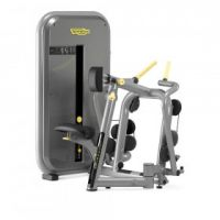 Rowing Assis Bas Technogym