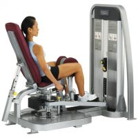 Abduction/adduction 11181 Cybex