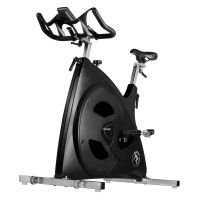Spinning bike Connect Body Bike