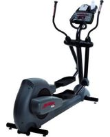 Elliptique E9500HR Life Fitness