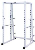 Cage à Squat GymWorks