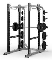 Power rack HDL Hammer Strength