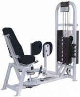 Abducteur SL55 Life Fitness