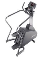 Stepper 95Si Life Fitness