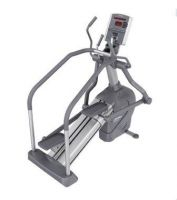 Summit trainer  95Li Life Fitness
