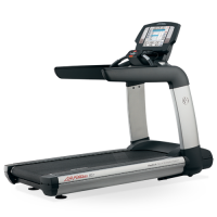 Tapis de course 95T Engage Life Fitness