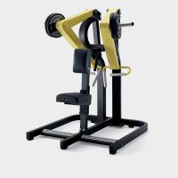 Rowing bas MG2500 Technogym