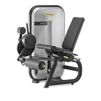 Quadriceps MB300 Technogym