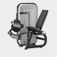 Ischio jambiers assis MB350 Technogym