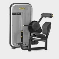 Lombaires MB450 Technogym