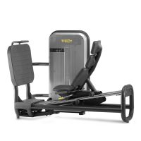 Presse à cuisses MB500 Technogym