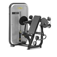 Biceps curl MB550 Technogym