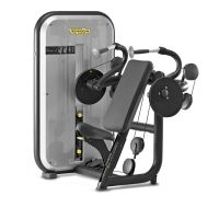 Triceps Extension Technogym