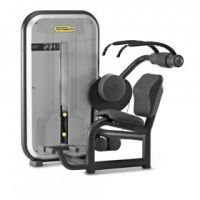 Abdominal crunch MB650 Technogym