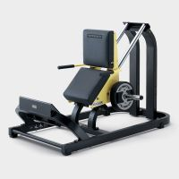 Mollet MG4500 Technogym