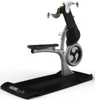 Arm bike Krank Cycle Matrix