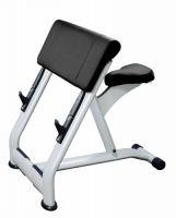 Banc à Biceps GymWorks