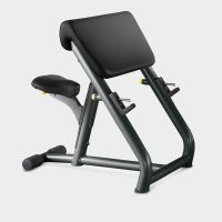 Banc scott PA06 Technogym