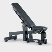 Banc ajustable PG04 Technogym