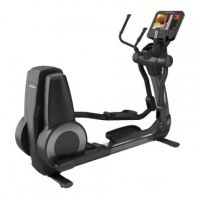 Crosstrainer Discover SE3HD Life Fitness