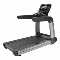 Treadmill Discover SE3HD Life Fitness
